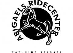 Abigaels ridecenter